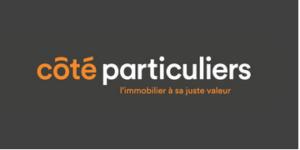 Logo Coté Particuliers