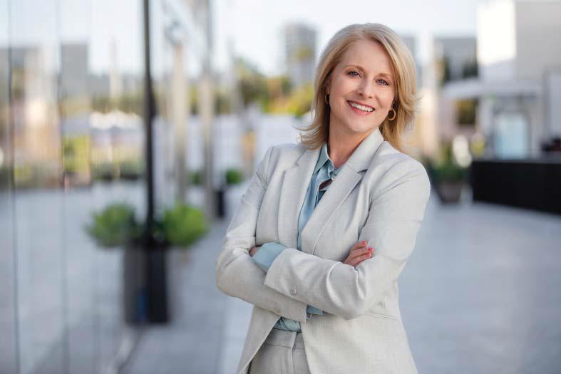 «Comment cibler les investisseurs ?», Stéphanie Cocozza Performance Immobilier