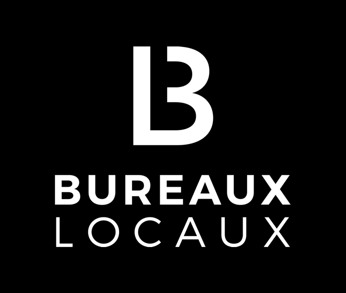 photo : logo bureauxlocaux
