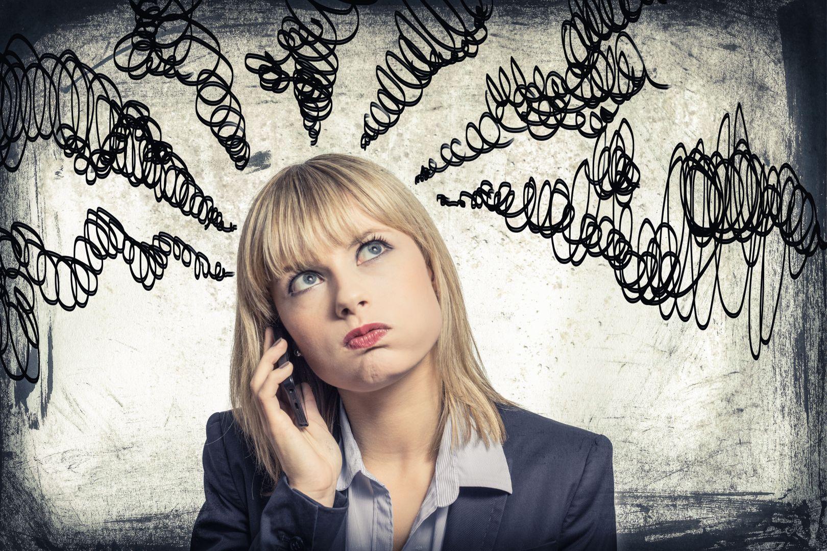 🎬 Comment dépasser les objections en prospection téléphonique
