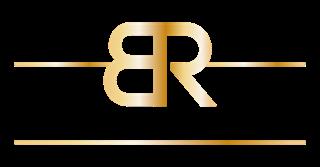 Négociateur Immobilier - Agent Commercial H/F - PARIS (75001)