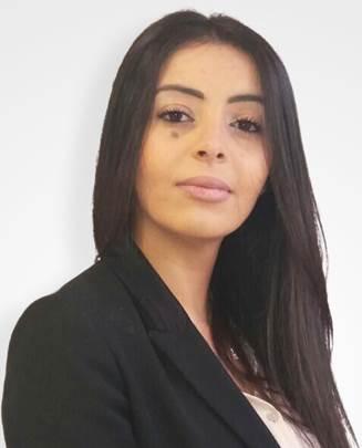 « Immobilier et dématérialisation : des bénéfices encore méconnus », Yasmina Hachemi