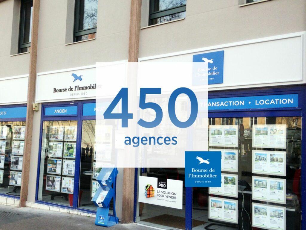 photo : bourse-immobilier-450agences(1)