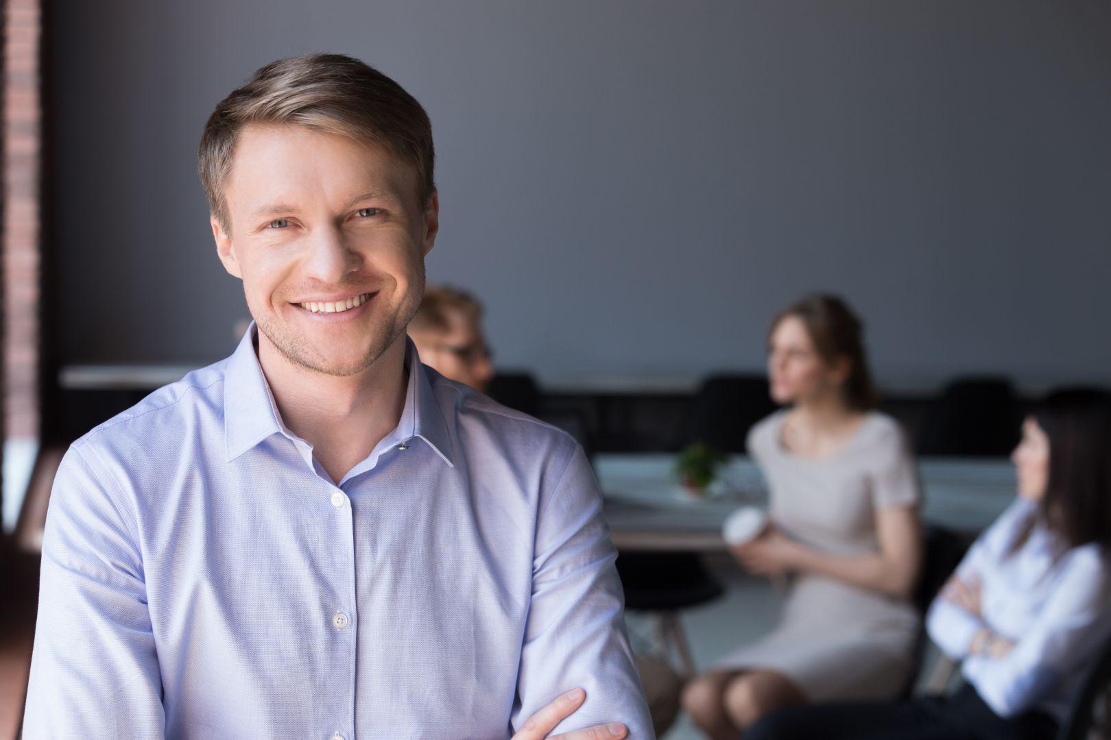 «Chefs d'entreprises : votre caution personnelle est-elle valable ?», Me Caroline Dubuis Talayrach, avocat
