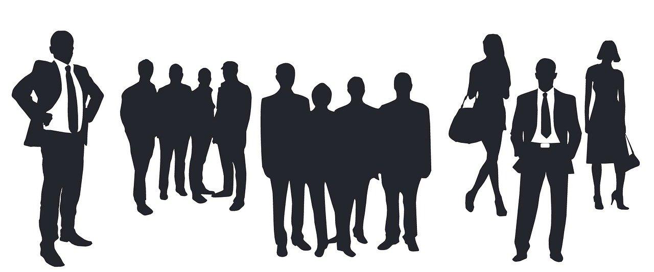 Le réseau de mandataires indépendants, megAgence, franchit le cap des 1 000 consultants immobiliers