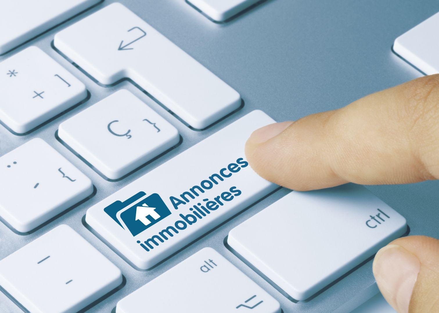 Le logiciel immobilier Netty intègre l'IA Syllabs pour étoffer son offre de services
