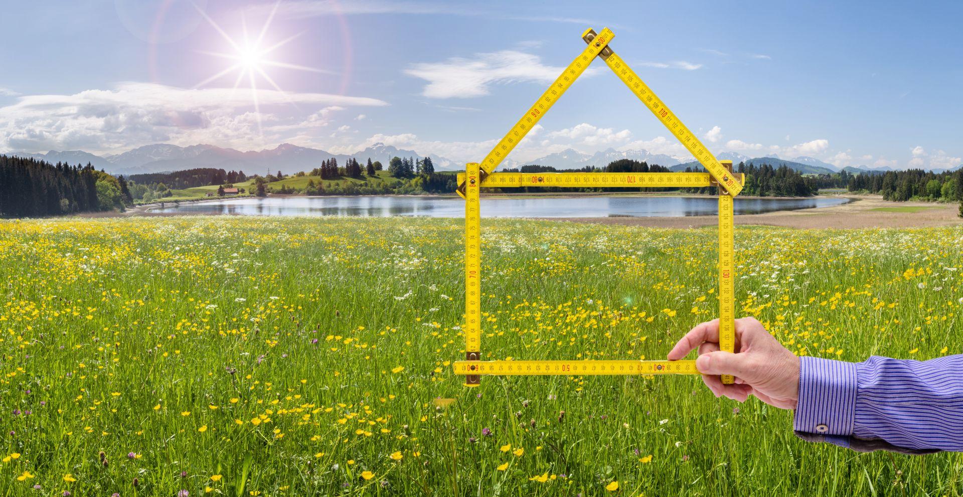 Un nouveau diagnostic obligatoire : l'étude  Géotechnique des sols