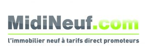 Conseiller commercial H/F immobilier neuf (VEFA)
