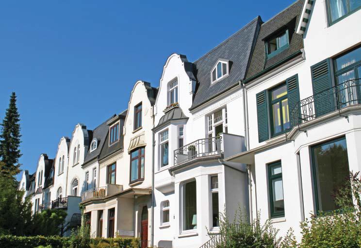 «La mitoyenneté en questions», Caroline THEUIL juriste-rédacteur, expert immobilier