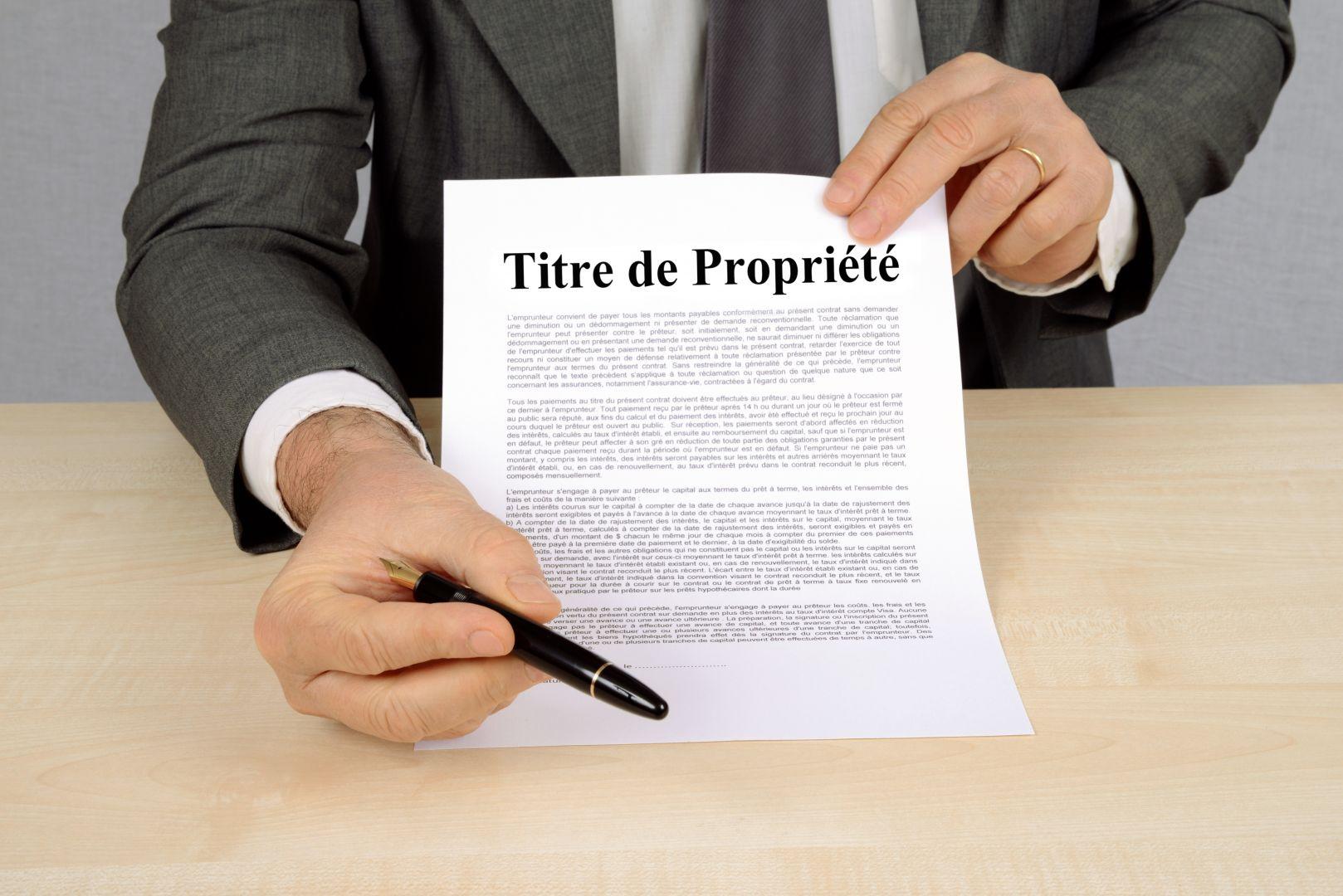 «Mérule éradiquée et responsabilité de l'agence immobilier», Me Caroline Dubuis Talayrach, avocat
