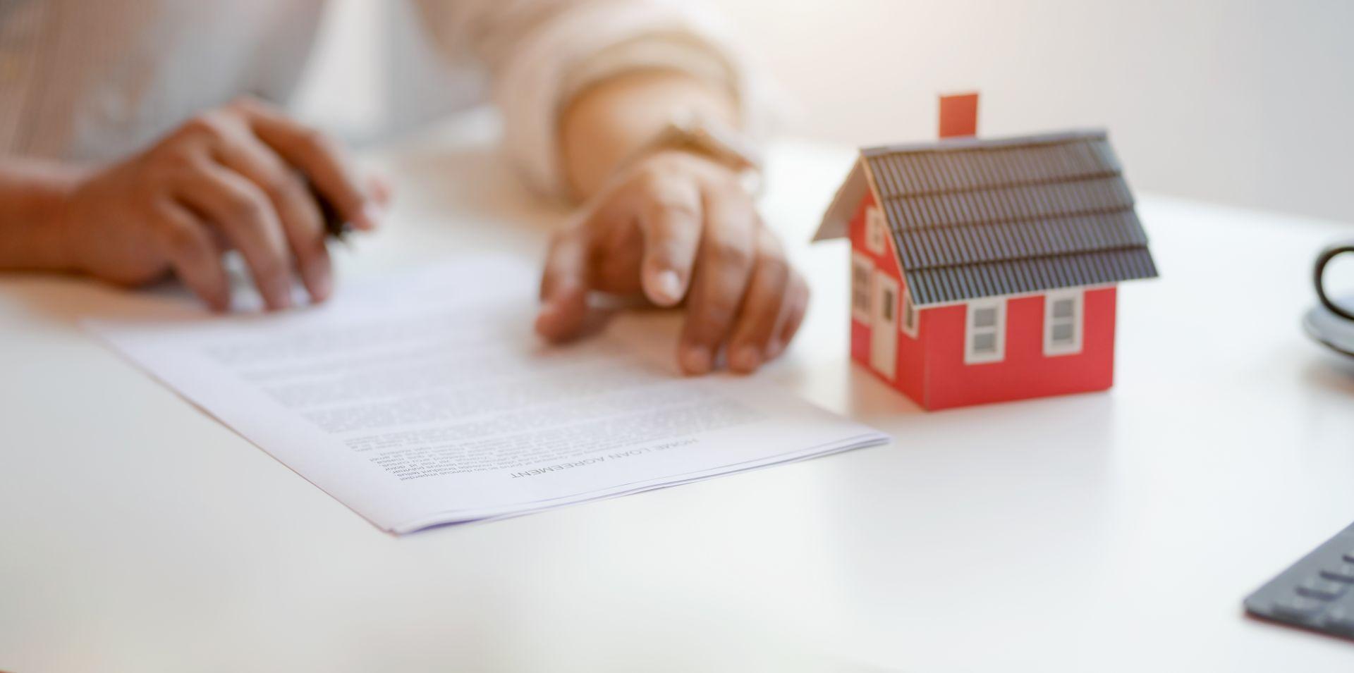 Urgence sanitaire et prorogation des délais : l'impact réel sur les ventes immobilières