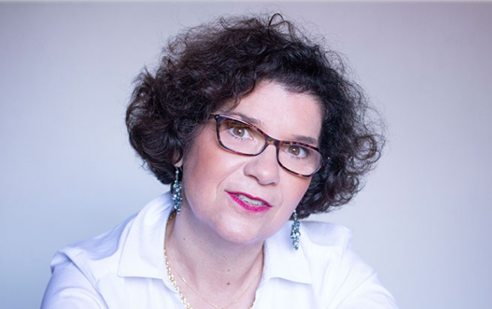 photo : Hélène Ferrari