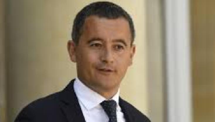 Le Gouvernement annonce un plan d'urgence de soutien dédié aux start-up de près de 4 milliards d'euros
