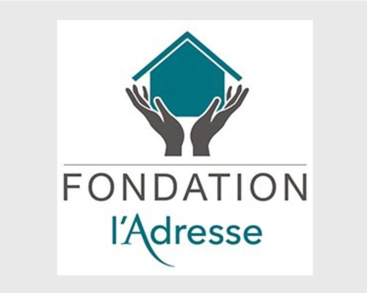La Fondation l'Adresse lance une plateforme gratuite de mise à disposition de logements pour le personnel soignant