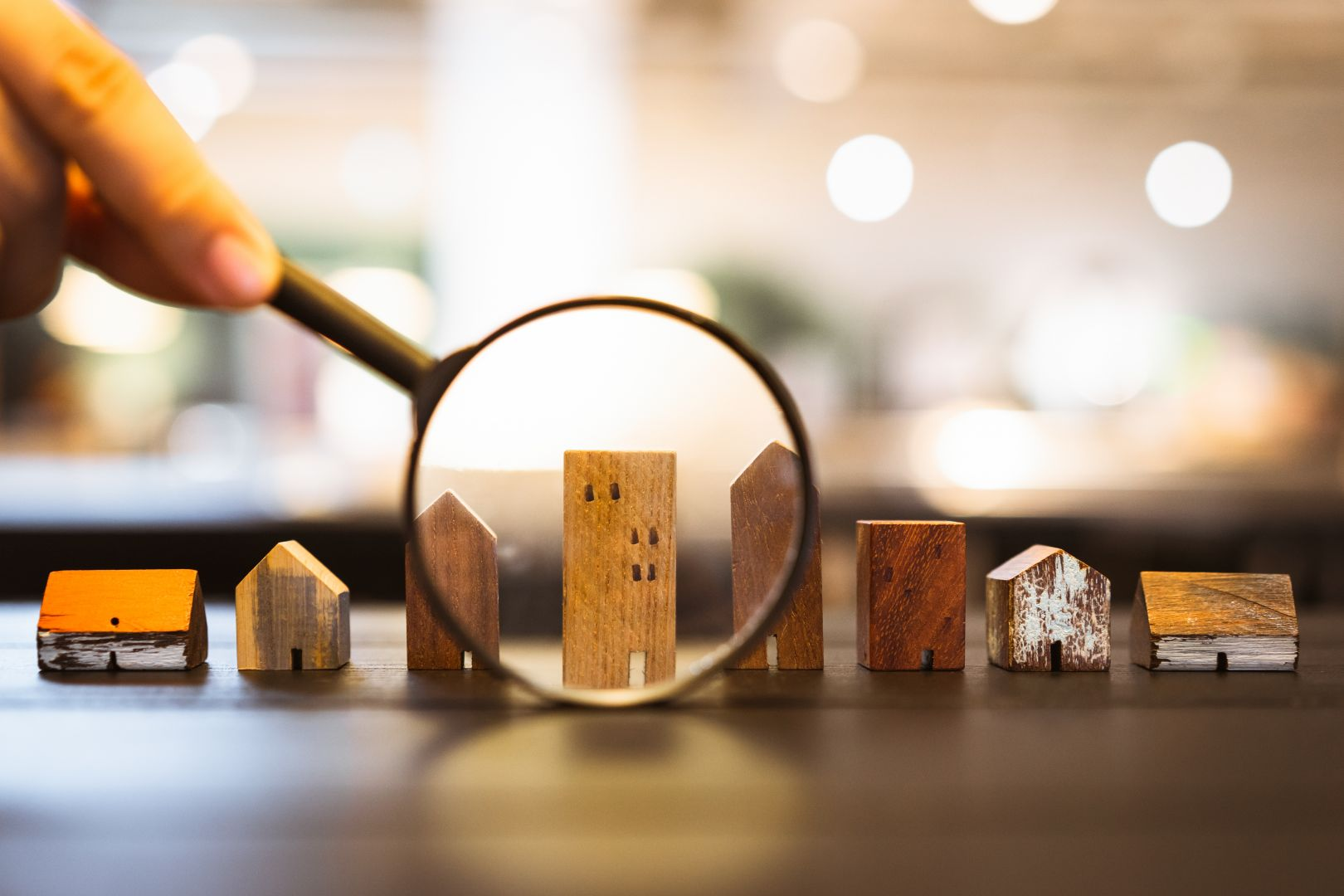 Les Français restent confiants quant à la réalisation de leur projet immobilier !
