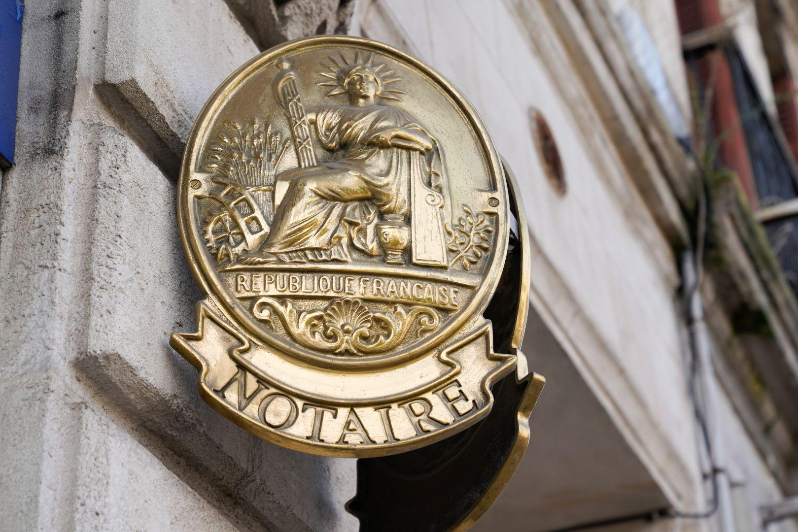 Parution du décret au JO le 4 avril 2020: Les actes notariés peuvent désormais être signés à distance