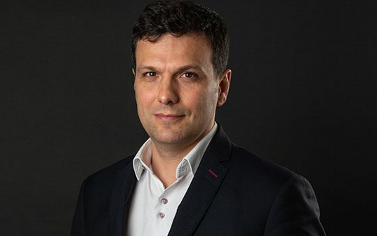 photo : Stéphane Anfosso