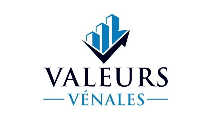 photo : VALEURS VENALES