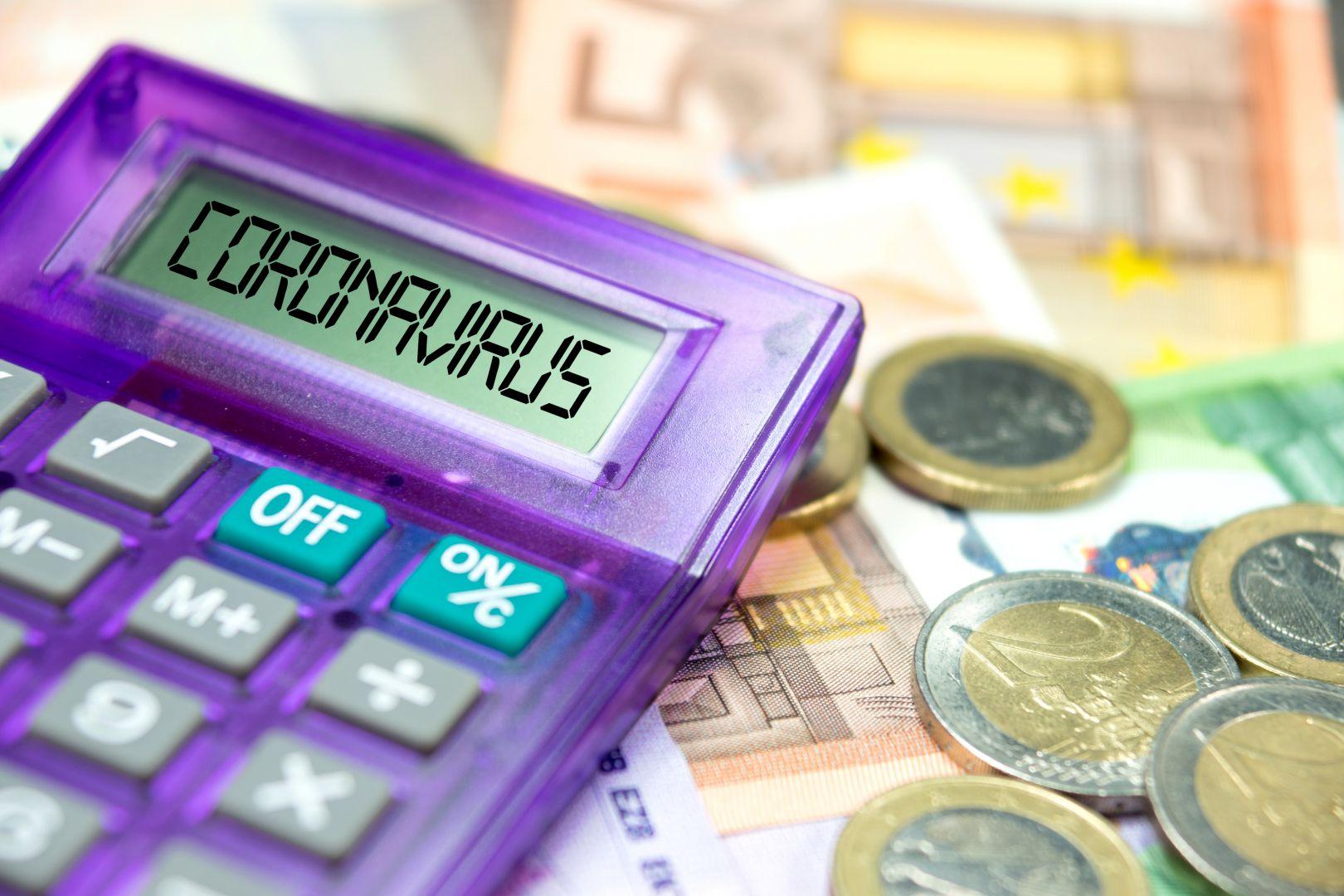 «Primes de 1 500 € et 2 000 €: du nouveau !», Me Caroline Dubuis Talayrach, avocat