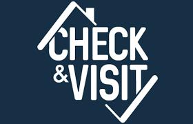 CHECK & VISIT : solution pour états des lieux