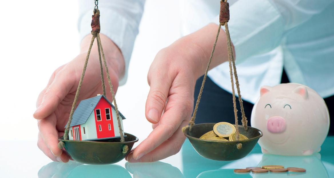 «Comment faire atterrir le vendeur sur le prix et réussir sa négociation après le confinement», Nathalie Gardes Enseignante chercheuse à l'Université de Bordeaux