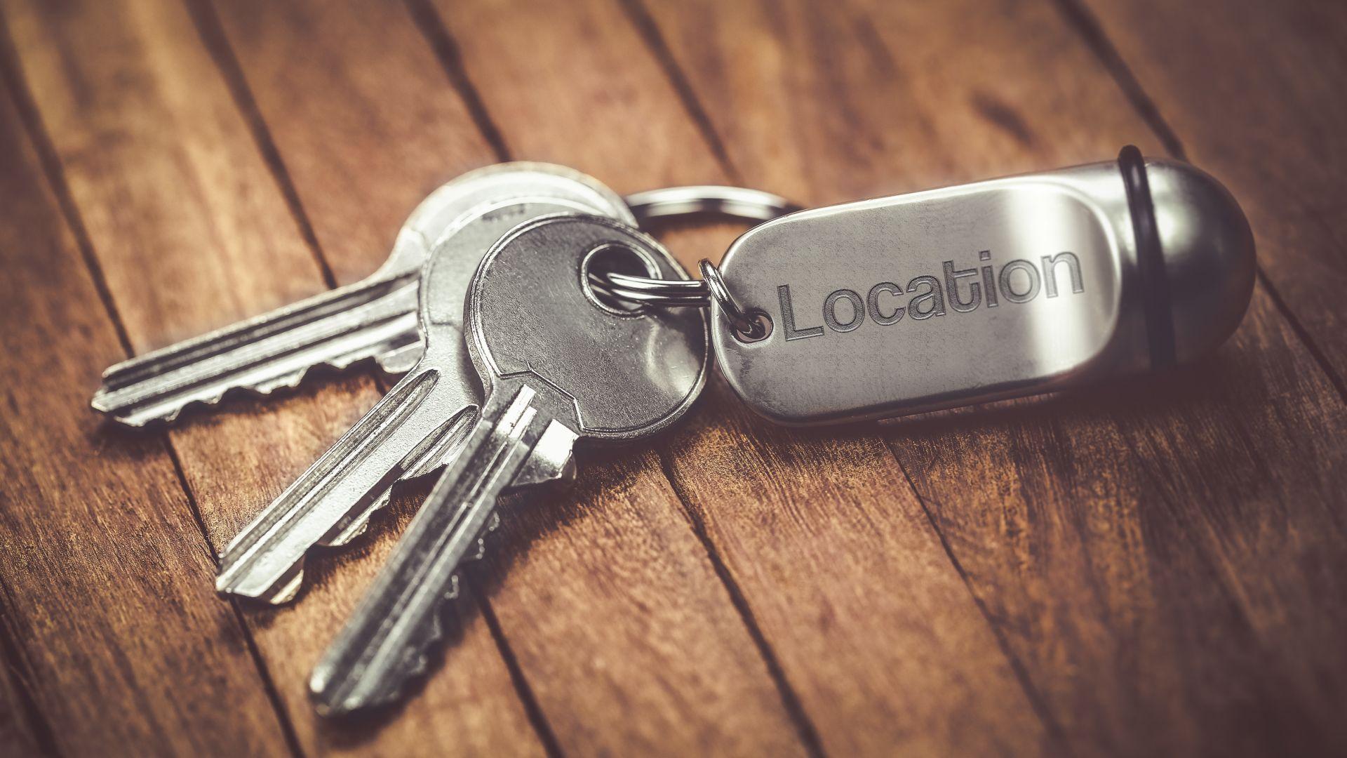 Etude Coronavirus et Immobilier : 3 Français sur 10 investiront dans l'immobilier locatif près de chez eux !