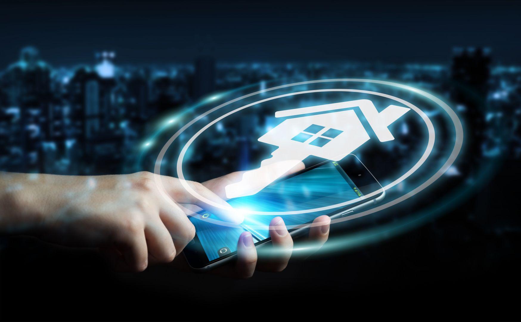 Avec Meilleurtaux com, Laforêt va encore plus loin dans la digitalisation du parcours immobilier