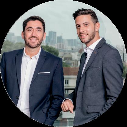 MeilleursBiens com lance une offre de franchise immobilière sans royalties