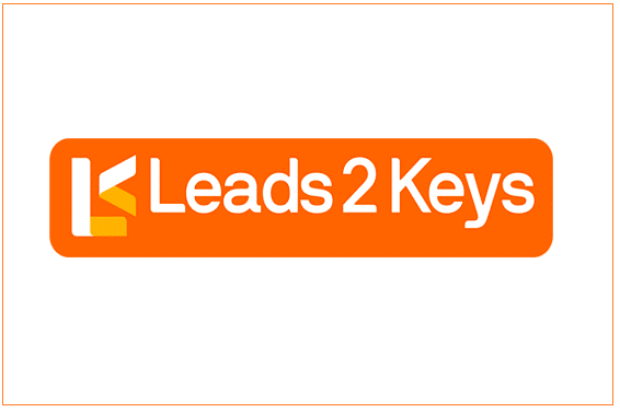 photo : leads2keys2