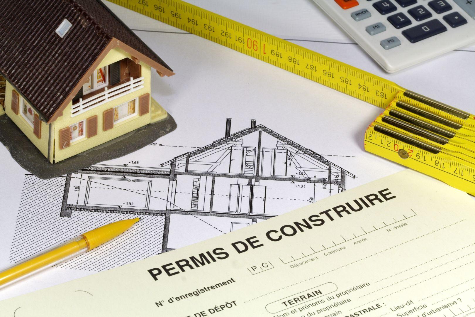 «Délais d'instruction et purge des permis de construire en période COVID-19 Combien de temps ?»