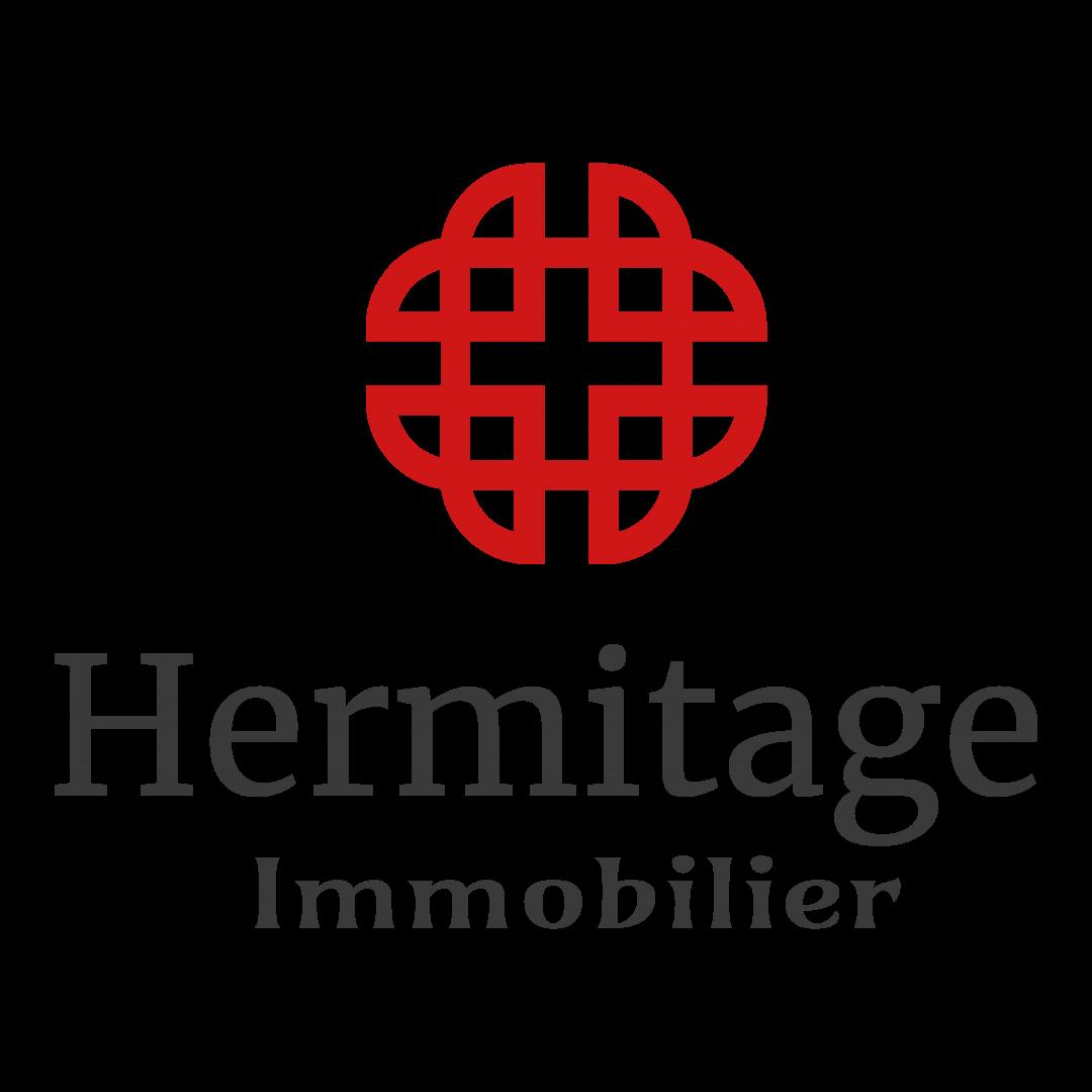 Négociateur immobilier  h/f statut agent commercial