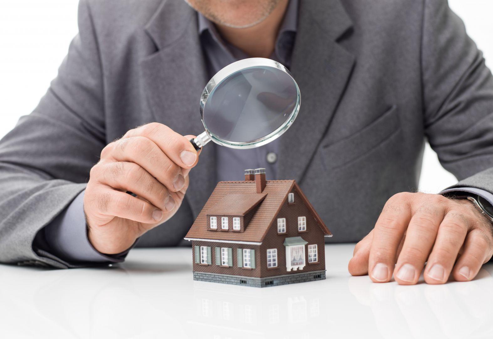 Quelles sont les réactions sur le reconfinement des professionnels du secteur immobilier ?