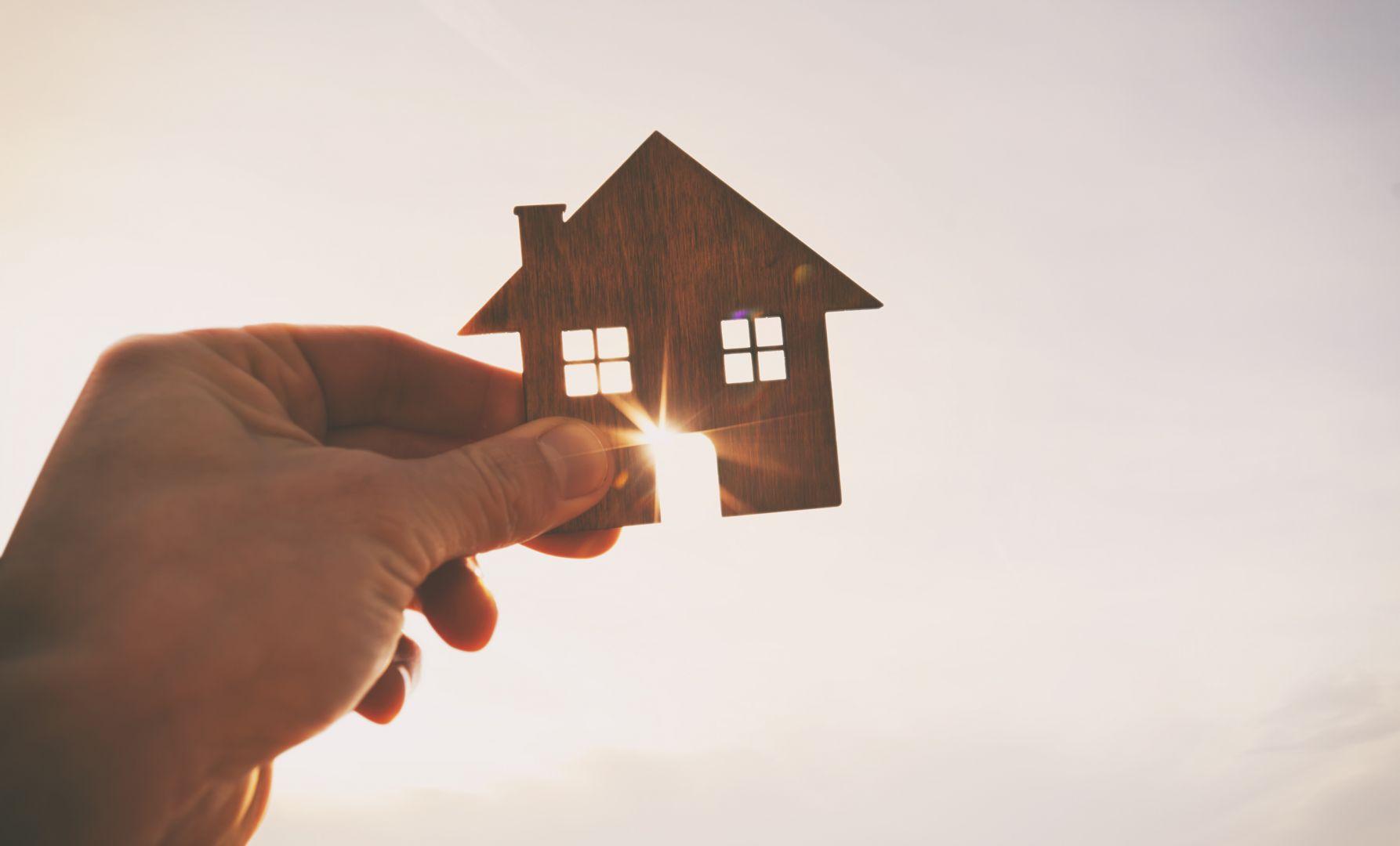 Déconfinement et achat immobilier : 10 chiffres chocs  pour comprendre vos clients