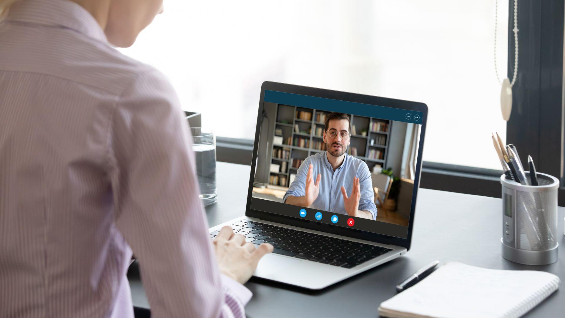 «VISIO SYNDIC», la solution d'organisation des AG de la FNAIM en partenariat avec Media Communication IDF