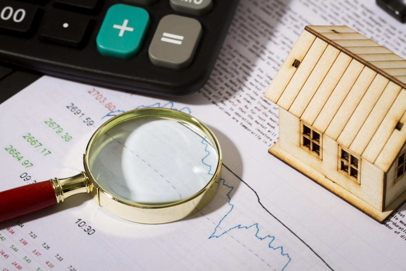 «Le juste prix ou le risque du bien grillé !»; Caroline THEUIL juriste-rédacteur, expert immobilier