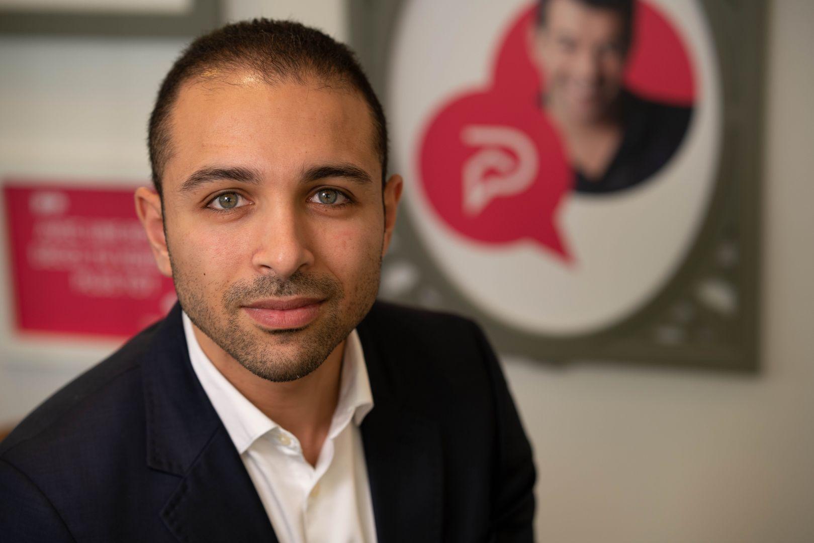 Stéphane Plaza Immobilier lance les réunions d'information digitales !
