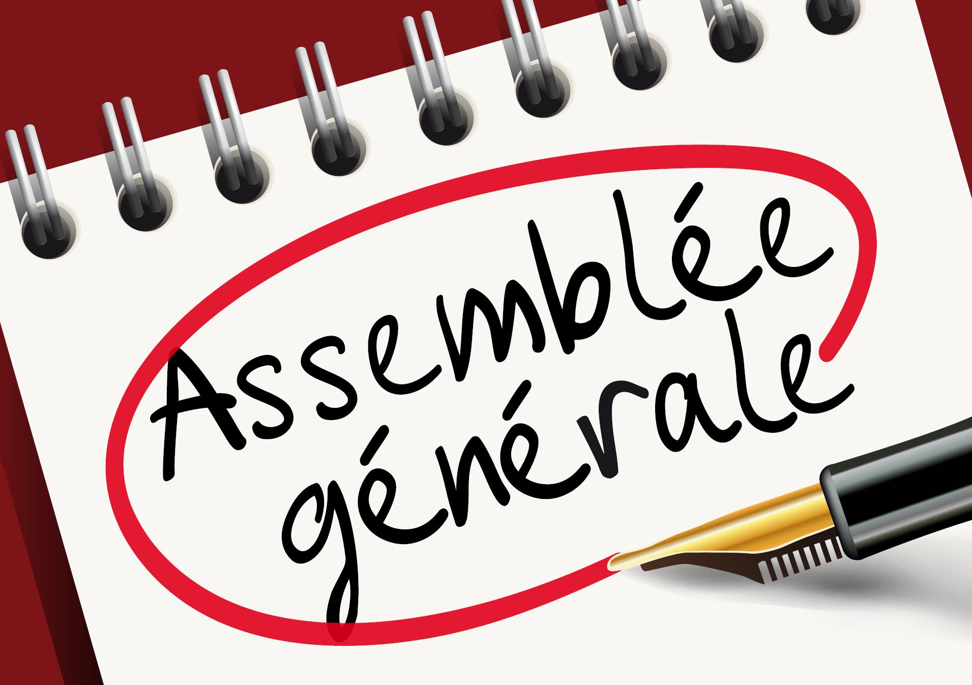 «Où en est-on en matière d'Assemblée Générale de copropriété», Sophie Droller-Bolela, juriste immobilier co-fondatrice d'Immo-formation.fr