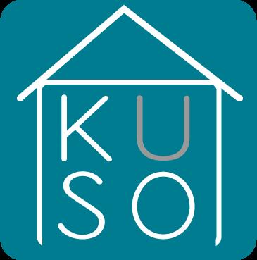 KUSO : entre Intelligence Artificielle et créations personnalisées.