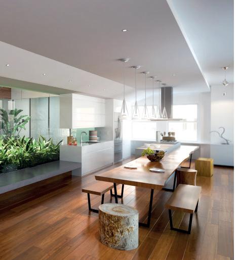 «Comment visiter les biens à distance ?», Hervé Parent PBA – Property Business Accelerator
