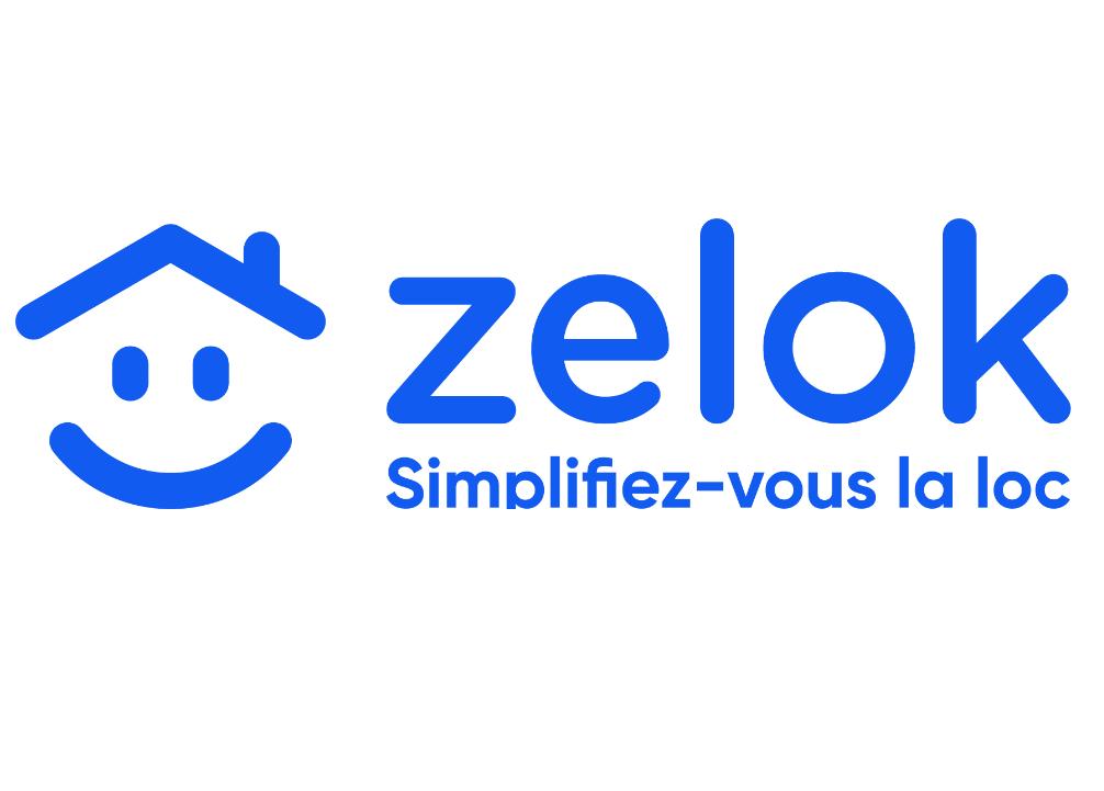 Zelok vous libère de la gestion quotidienne des centaines de mails reçus pour des demandes de location