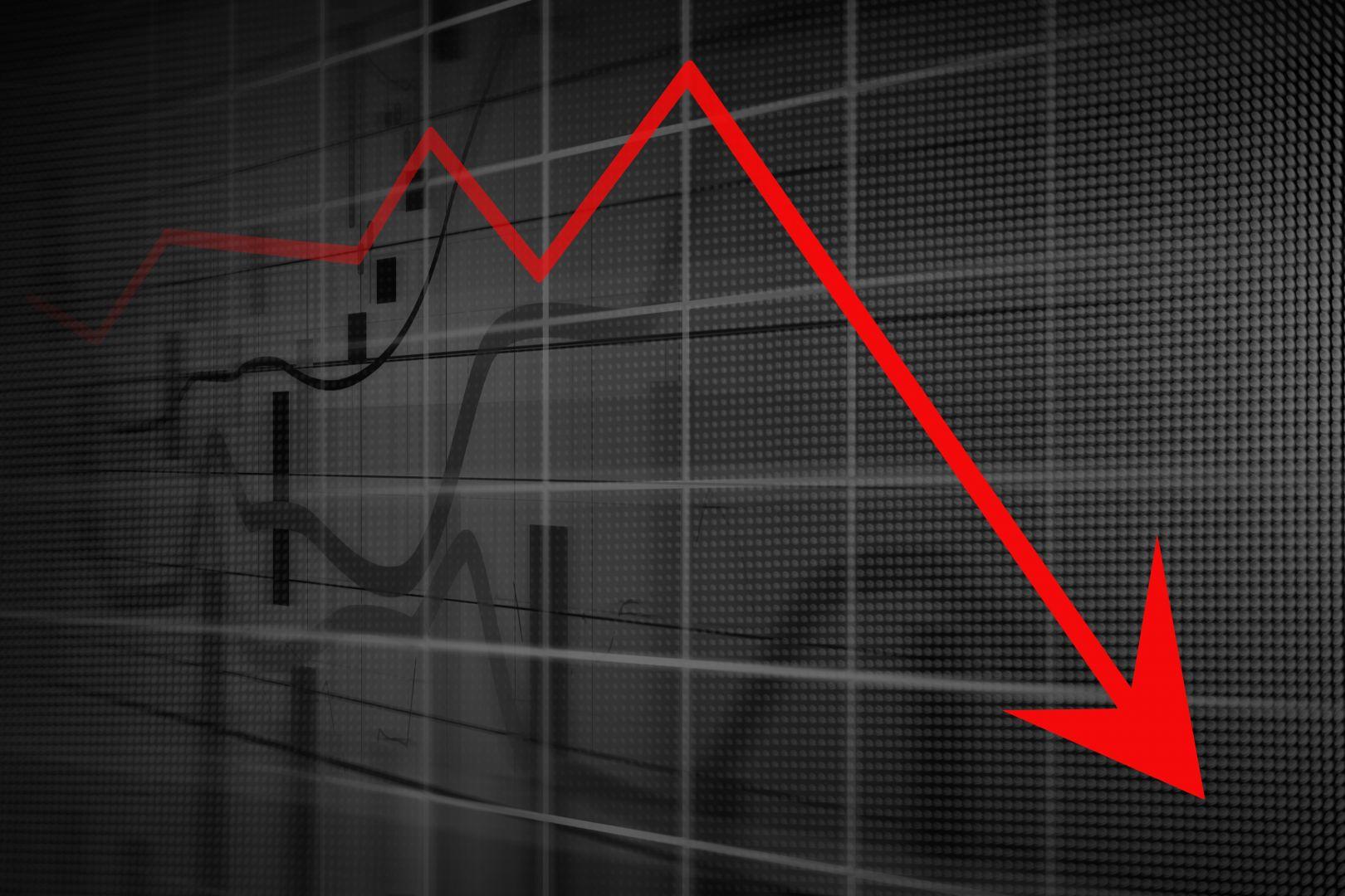 Observatoire Crédit Logement/CSA : En juillet, les taux sont en baisse