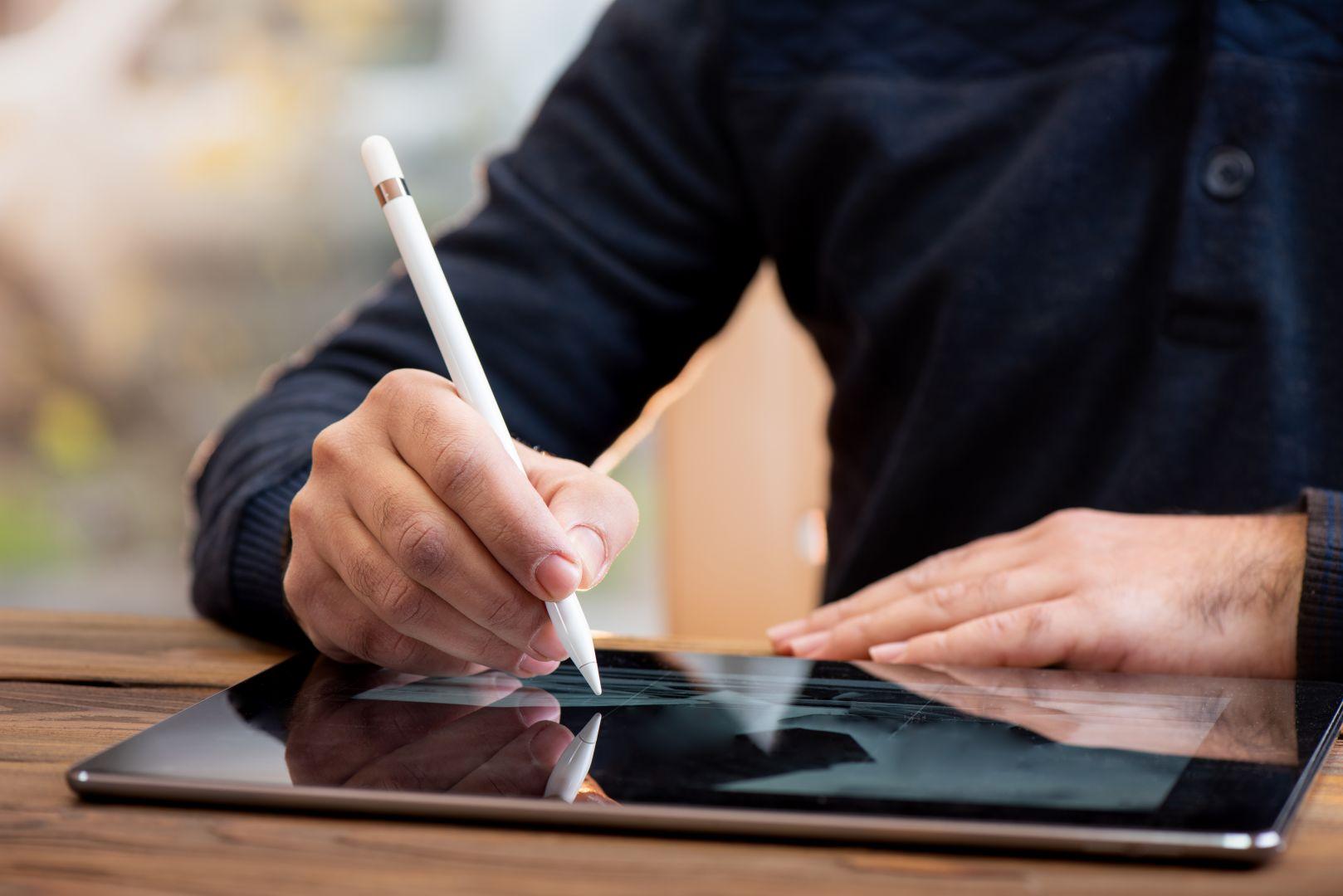 Parution du décret pérennisant l'acte notarié avec comparution à distance pour les procurations authentiques