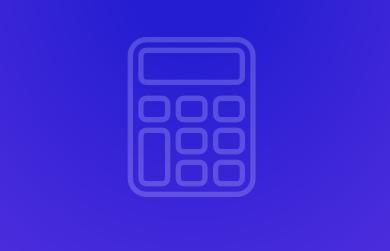 Sélection des dossiers locataires : Cautioneo met son logiciel d'éligibilité gratuitement à votre disposition pendant 6 mois