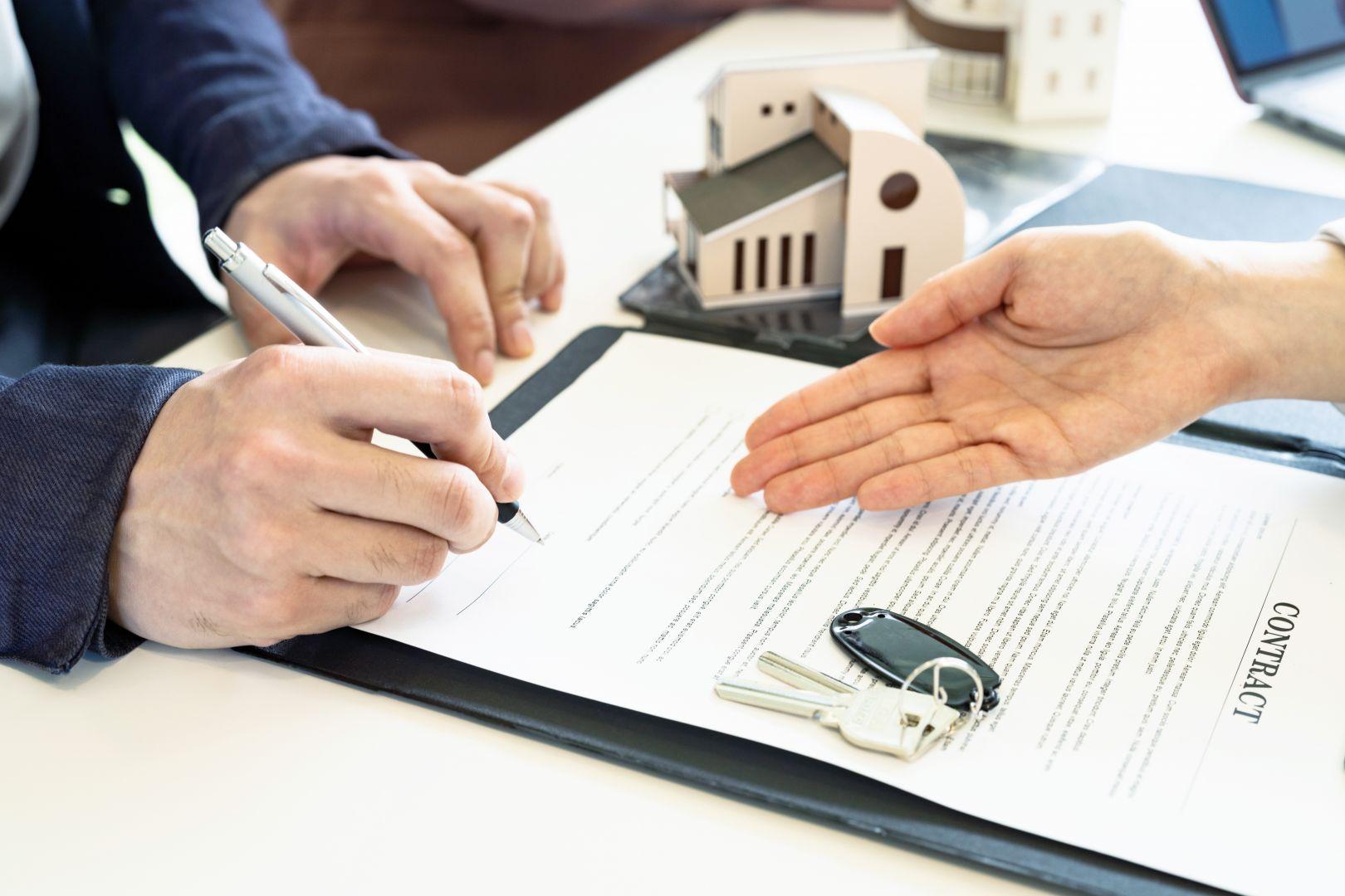 «Le BA-BA de la purge du délai de rétractation: comment sécuriser ses promesses de vente?», Sophie Droller-Bolela, juriste immobilier co-fondatrice d'Immo-formation.fr