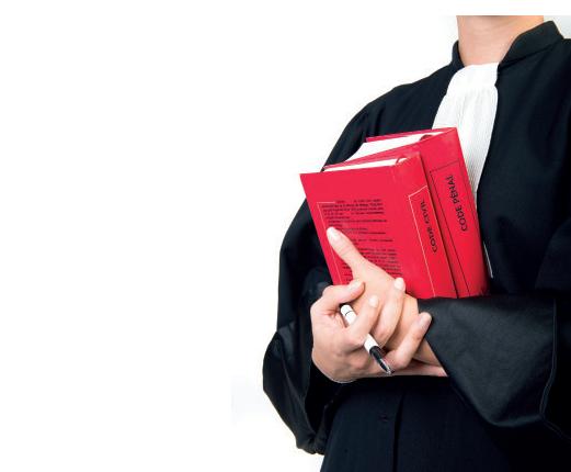 «Impayés de loyer : soyez vigilant !», Anne-Claude Poncet Expert immobilier BusinessFil