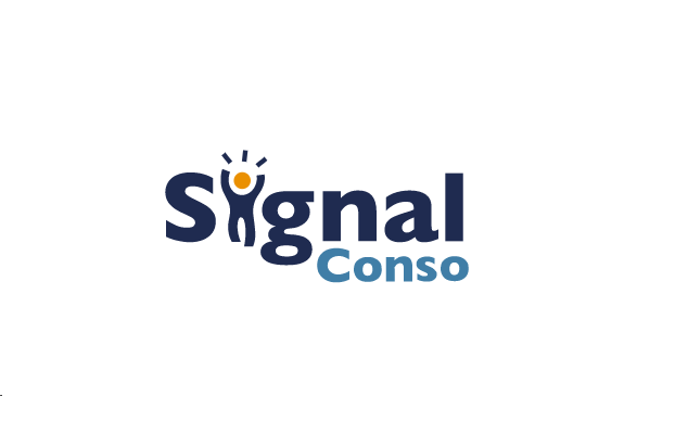 photo : signal conso 2