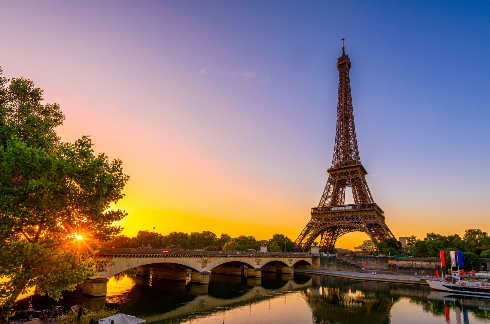 Dans un marché immobilier français très dynamique, Paris voit son activité et ses prix marquer le pas