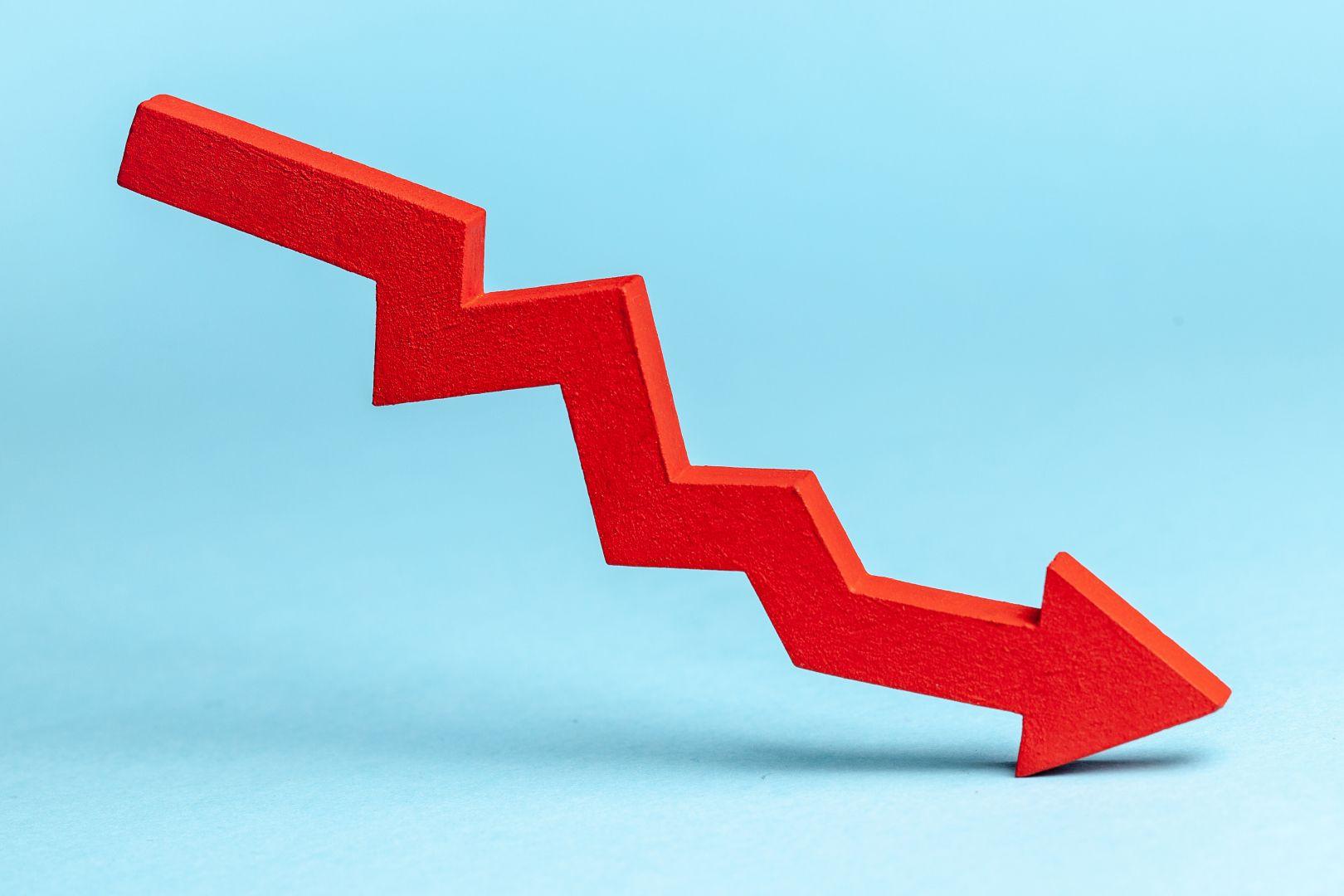 Excès de stock de biens à vendre dans l'Est de Paris : Vers une baisse des prix ?