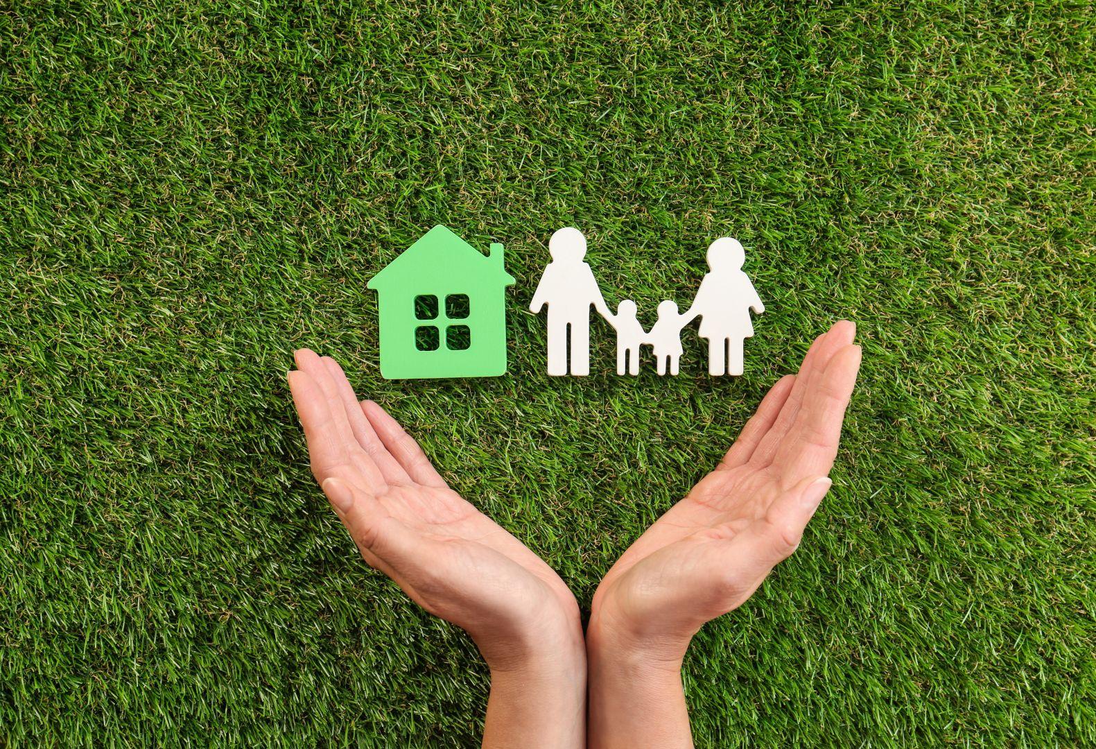 L'écologie est le 2e critère d'achat immobilier pour plus de 8 Français sur 10
