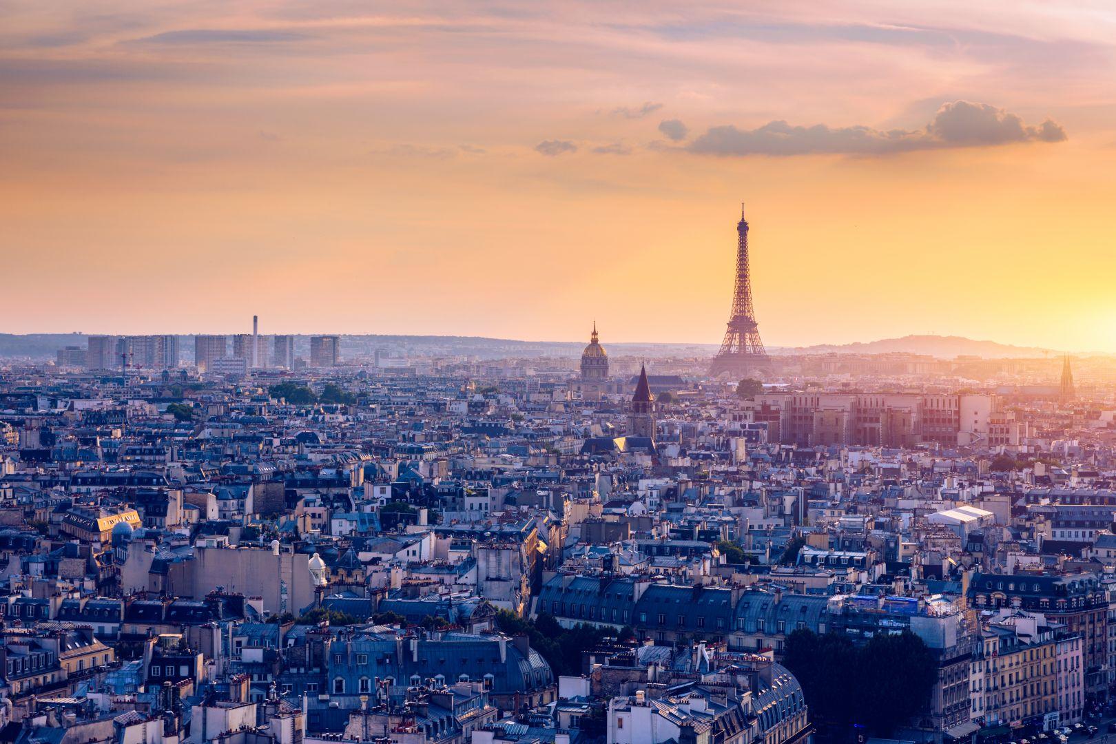 Immobilier  : Le monde d'après…